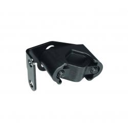 Supporto montaggio laterale Trelock per LS 633 Duo Top ZL 630