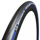 "Copertone Michelin Power Endurance pieg. 28"" 700x25C 25-622 nero/blu"