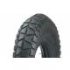Copertone Impac 260x85 / 300-4 IS311 4 PR 260x85 / 300-4 blocchi neri