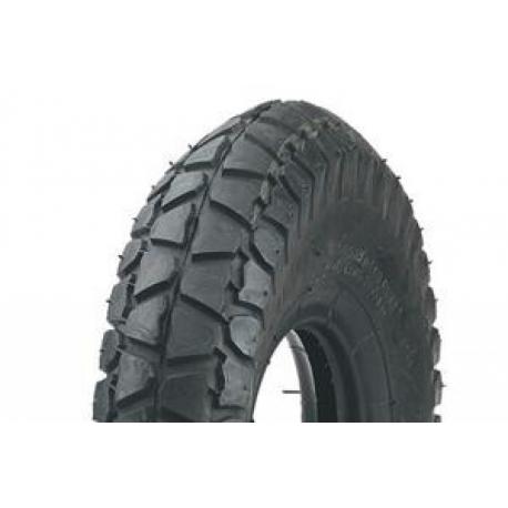 Copertone Impac 260x85 / 300-4 IS311 4 PR 260x85 / 300-4 grigio