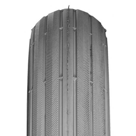 "Copertone Impac IS302 2 PR 8 1/2x2.00"" 225x55 scanalatura nera"