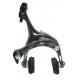 Freno bici corsa Shimano Tiagra BR 4700 Ruota anteriore, 49mm