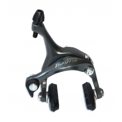 Freno bici corsa Shimano Tiagra BR 4700 Ruota posteriore, 49mm