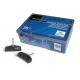 XLC Cantilever pattini freno BS-C01 Confezione OEM,25 paia, 53mm PV, per set