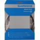 Cavo freno a disco Shimano SM-BH 59 1000mm, accorciabile, per BR-M