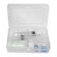 XLC Bleeding Kit per Tektro/XLC