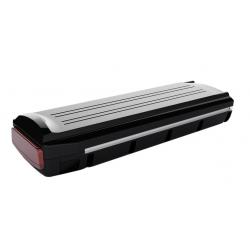 Batteria E-Bike Vision PP490 GT 36/13,6 portapacchi Innergy PP 490Wh 36V/13,6Ah