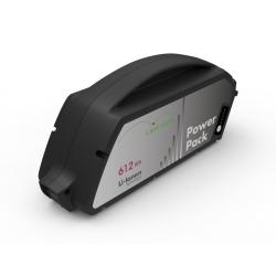 Batteria E-Bike Vision PP468 RHM 36/13 telaio BOSCH PP 468Wh 36V/13Ah