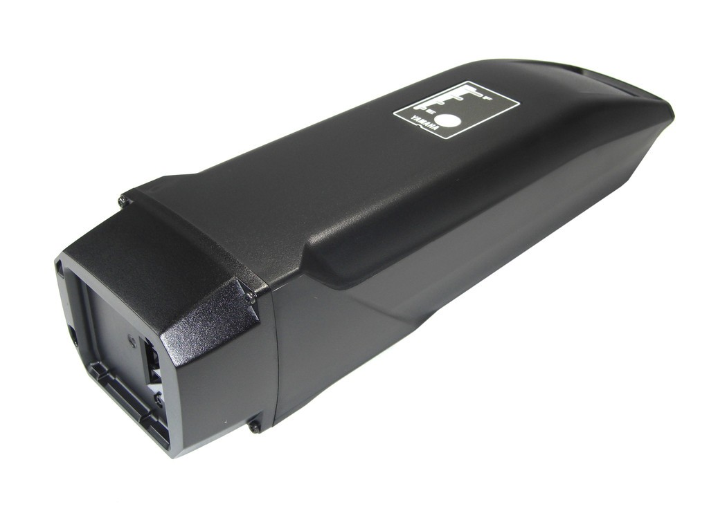 Batteria tubo obliquo Yamaha per X942 & X943 36V 11AH 400WH