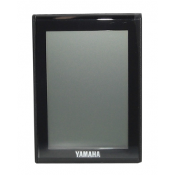 Display Yamaha per X942 & X943