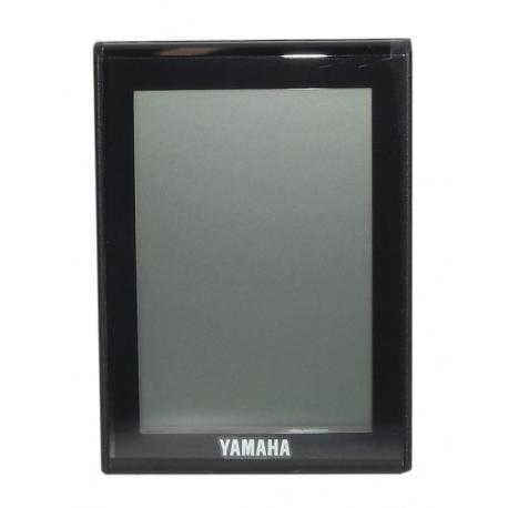 Display Yamaha per X942 & X943