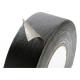 Nastro in tessuto Premium Largh 19mm, lungh 50 m