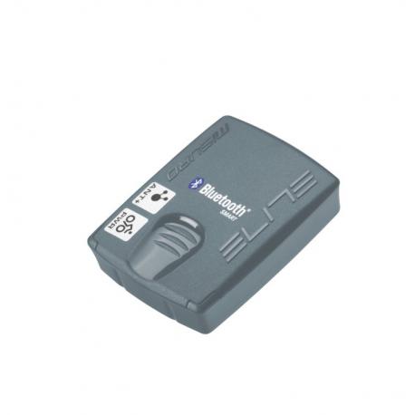 Sensor Elite Misuro B+ Velocita' e potenza, ANT+/Bluetooth