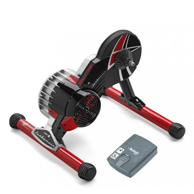 Rullo magnetico elite turbo muin smart b rullo magnetico - Portabici magnetico ...
