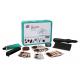 Kit riparazione Tip Top TT15 Big Box