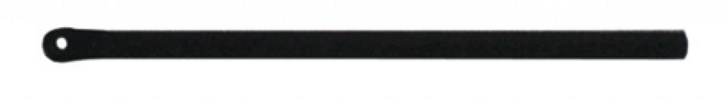 Asta di fissaggio Tubus, 1 pezzo, 240 mm