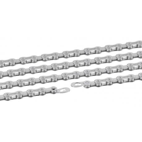 "Catena Wippermann Connex 11V0 1/2"" x 11/128"", 118 maglie, 5,6mm, 11V"