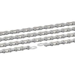 XLC E-Bike catena CC-C06 1/2 x 11/128, 132 maglie, 11V