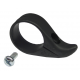 deflettore catena Chain Guide nero 31,8mm
