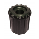 Corpo ruota libera Shimano 8-10 v Mozzo RP compatibile con FH-RM 33/ TX 800