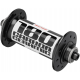 Mozzo RA DT Swiss 180 non disc 100mm/5mm QR, senza sgancio rap. 28L