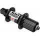 Mozzo RP DT Swiss 180 non disc 130mm/5mm QR, senza sgancio rap. 24L
