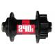 Mozzo anteriore Swiss 240S MTB Disc Brake 100mm/15mm PP, 32L