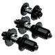 Mozzo RP DT Swiss 350 MTB Disc Brake 142mm/12mm PP, senza QR, 32L