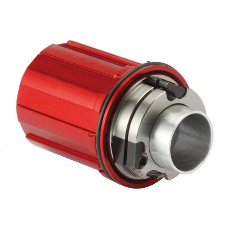 Corpetto RL Miche per MTB 999 Pure Race SH 10-11 /Sram 10