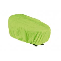 Racktime protezione pioggia Talis verde