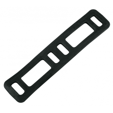 Cintura fissaggio SKS Smartboy nero