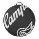 Borsa ruote Campagnolo Nylon, per una ruota