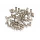 XLC pins di ricambio PD-X11 set da 52 PD-M09/12/M-14/M19/M-20/M-21