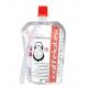 Sigillante per coperture Caffelatex bottiglia di ricarica, 60 ml