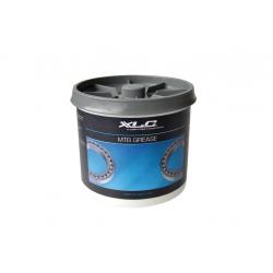 Lubrificante XLC MTB 500ml