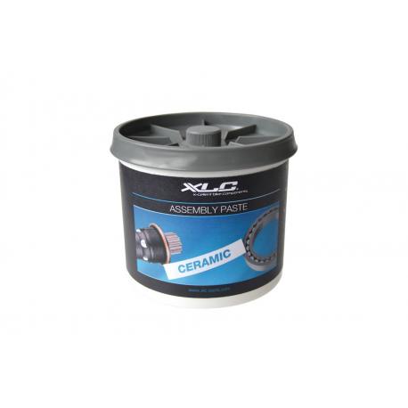 XLC pasta montaggio 500 ml