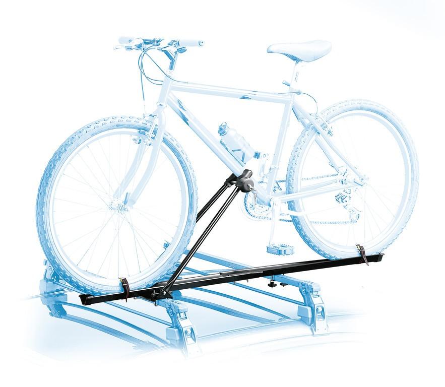 Portabici Peruzzo Top Bike