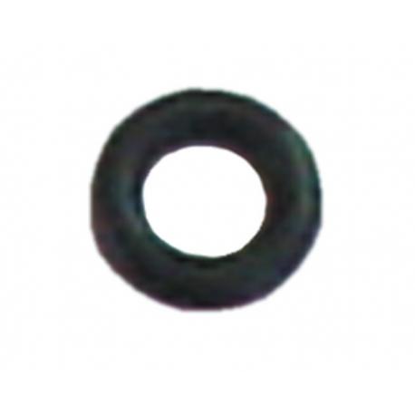 O-Ring per pompa a molla per forcella valvola auto
