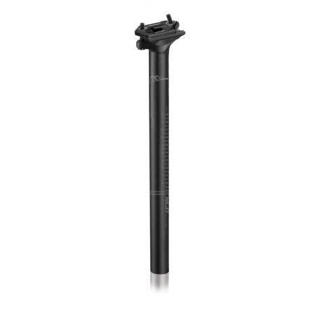 Reggisella XLC All Ride SP-O01 Ø 30,9mm, 350mm, nero