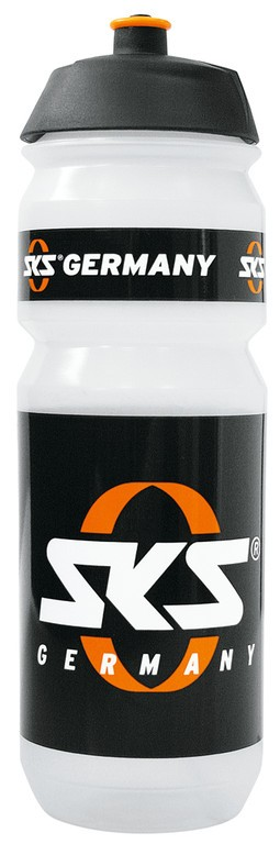 SKS Borraccia 750 ml e 500 ml