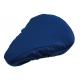 Coprisella Tour/Sport Nylon, colore casuale