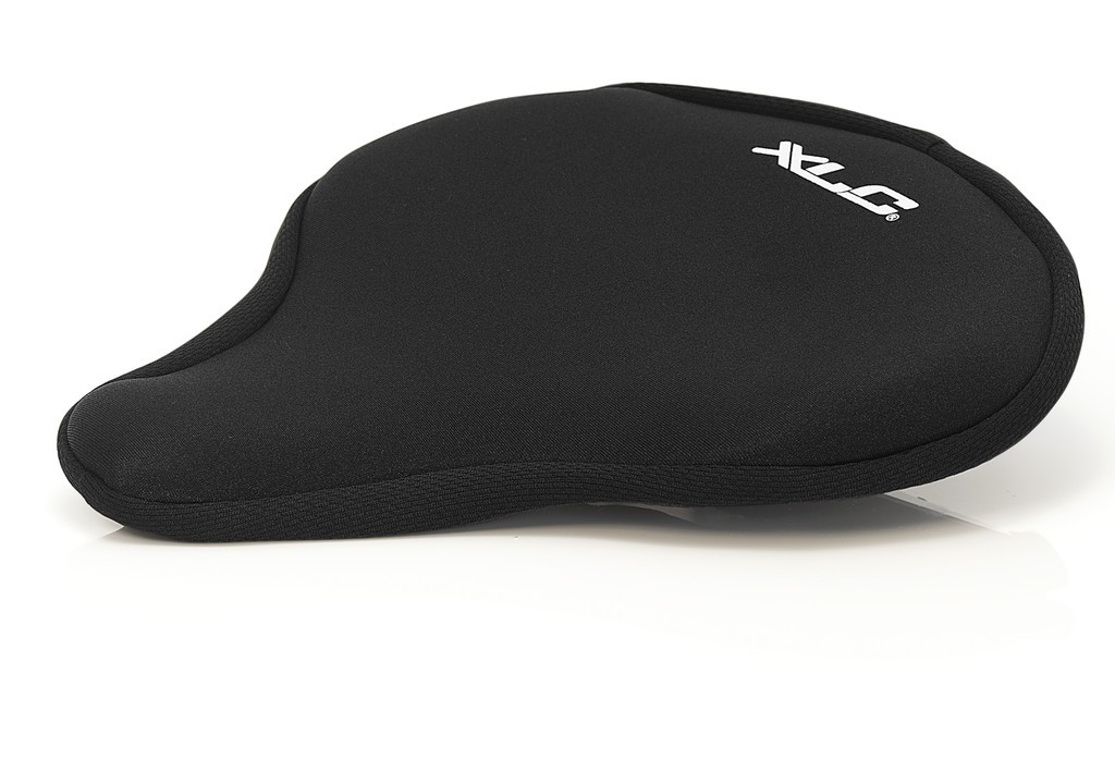 XLC coprisella XL SC-G01 Geltech, nero
