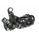 Cambio Shimano Tourney RDTY 300 6/7V, senza adattatore, gabbia lunga