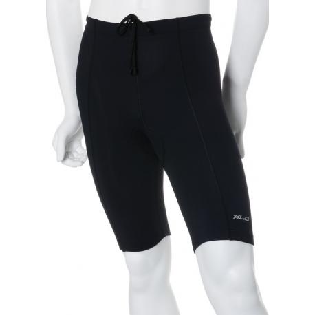 XLC Pantaloncini Comp
