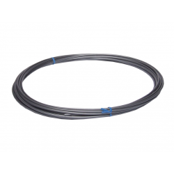 Guaine esterne di cambio SHIMANO OT-SP41 SIS-SP 1,2mm, lunghezza 10m, grigia, SP41, High-Tech