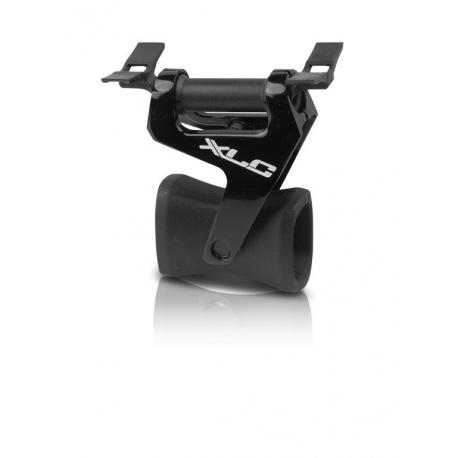 XLC Chainguide CR-A11 fissaggio posteriore