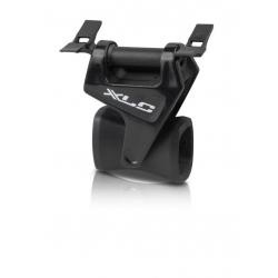 XLC Chainguide CR-A12 fissaggio posteriore