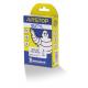"Camera d'aria Michelin G4 Airstop 18""/20"" 37/54-390/406, VP 34 mm"