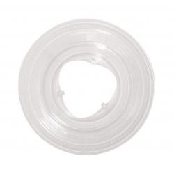 disco protettore per gli raggi, 150mm Shimano CP-FH 50 p. 28-30denti,36 fori