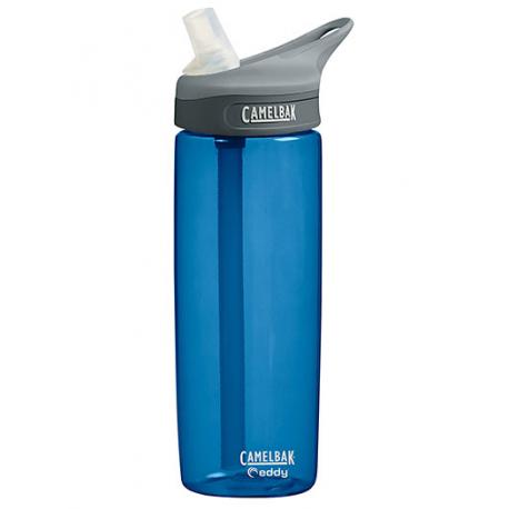 Camelbak Eddy 600 ml